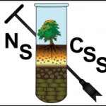National Society of Consulting Soil Scientists