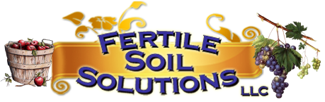 Fertile Soil Solutions, LLC